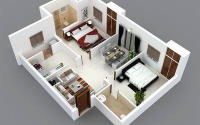 smart-hillsdale-apartments-in-maraimalai-nagar-1zuh