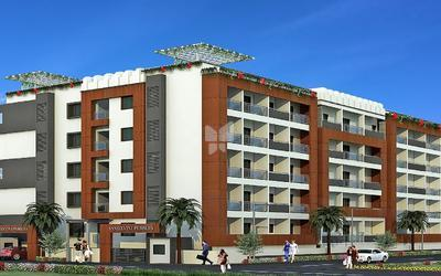 sanjeevini-pebbles-in-whitefield-elevation-photo-hsb
