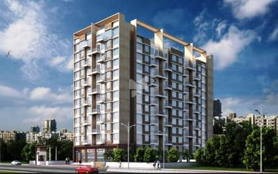 legacy-urbania-in-wakad-elevation-photo-13rr