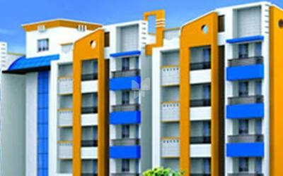 rr-housing-veeshal-in-vadavalli-elevation-photo-eul