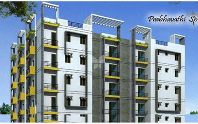 prabhavathi-springs-in-electronic-city-elevation-photo-pis
