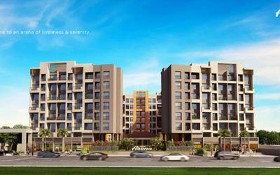concept-arena-in-ambernath-east-elevation-photo-1yhi