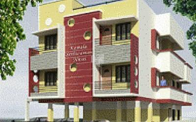 3v-kamala-sethuraman-nivas-in-poonamallee-elevation-photo-1gh0