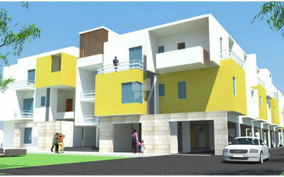 arn-city-homes-padmavathy-avenue-in-srirangam-elevation-photo-myl