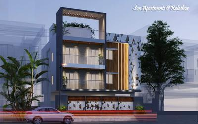 vishnu-sun-apartment-in-kolathur-elevation-photo-20jf