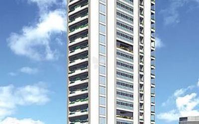 pr-soham-towers-in-walkeshwar-elevation-photo-sfm