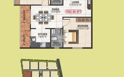 abhee-daffodils-in-thubarahalli-floor-plan-2d-gei