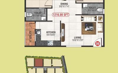 abhee-daffodils-in-thubarahalli-floor-plan-2d-gek