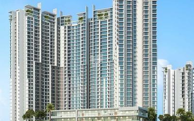 lakhani-estates-in-chembur-colony-elevation-photo-ypb
