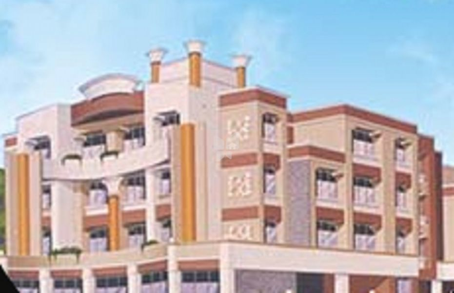 Lakhanis Heritage - Project Images