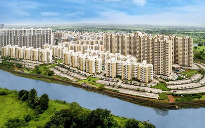 lodha-palava-river-view-in-dombivli-elevation-photo-1sym