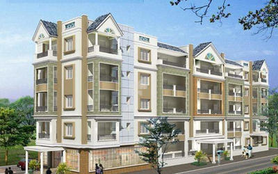 hoysala-jodidhar-enclave-i-in-sahakara-nagar-elevation-photo-pfo
