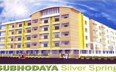 subhodaya-silver-springs-in-raja-rajeshwari-nagar-elevation-photo-sn8