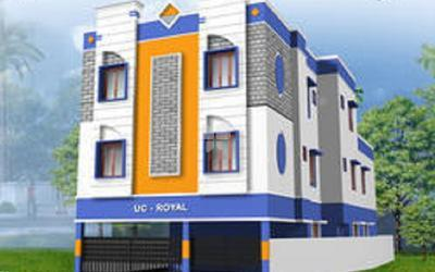 uc-royal-in-ambattur-elevation-photo-1a2i