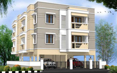 ramasri-in-velachery-elevation-photo-iag