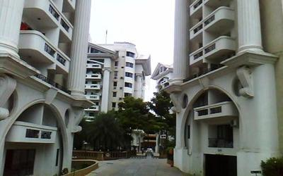 prestige-acropolis-in-koramangala-1st-block-elevation-photo-egc