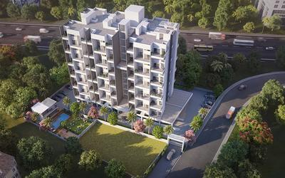 palm-world-one-in-kharadi-elevation-photo-1d4c