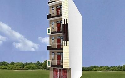 pahwa-nehru-apartment-in-greater-kailash-elevation-photo-1ith