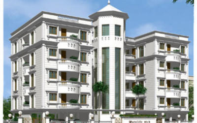 india-builders-the-wavelite-wick-in-anna-nagar-elevation-photo-nv0