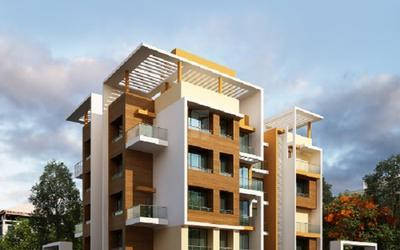 la-mer-solitaire-in-panvel-elevation-photo-1ife