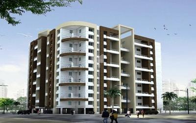 raj-heramb-regalia-residency-in-bavdhan-elevation-photo-fpu