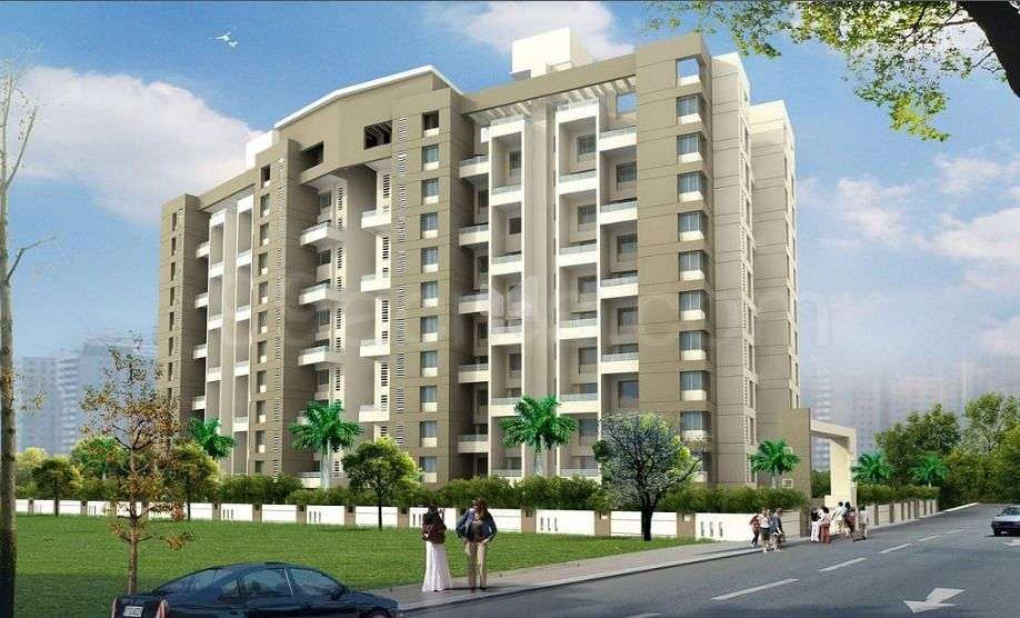 Rawat Madhuli - Project Images