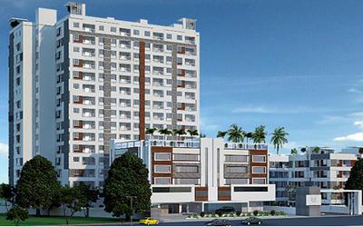 pristine-pavilion-in-mahindra-city-2oc