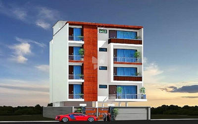 pradhan-apartment-in-shalimar-garden-elevation-photo-1pq1