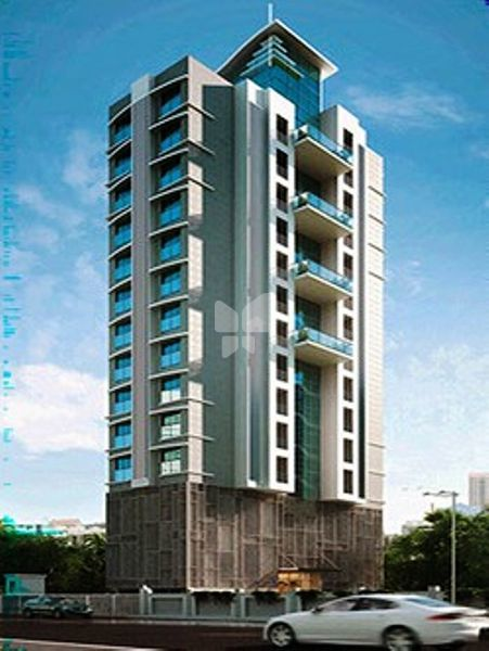 Dudhwala 51 East - Project Images