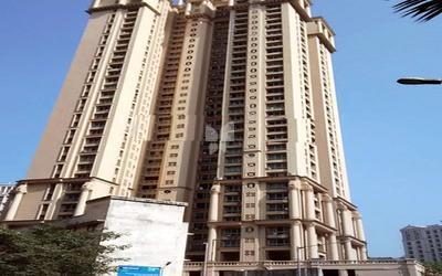 hiranandani-gardens-torino-in-hiranandani-gardens-elevation-photo-wrw