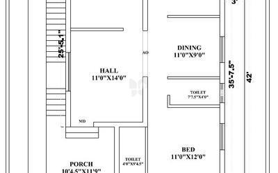 priyas-jf-homes-in-thiruvanikoil-1b3d