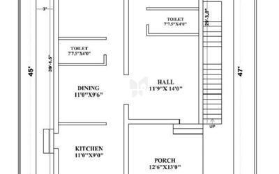 priyas-jf-homes-in-thiruvanikoil-1b3f