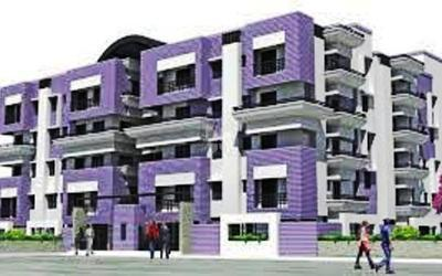 purple-square-in-ramanathapuram-elevation-photo-ela