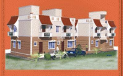 indu-housing-prathosh-in-madipakkam-elevation-photo-hna