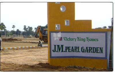 j-m-pearl-garden-in-omr-master-plan-1lem