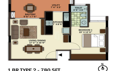 ukn-the-belvedere-in-devanahalli-floor-plan-2d-ngf