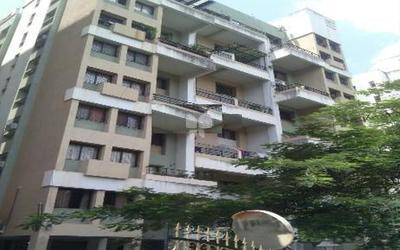 kumar-parisar-in-shastri-nagar-elevation-photo-dxb.