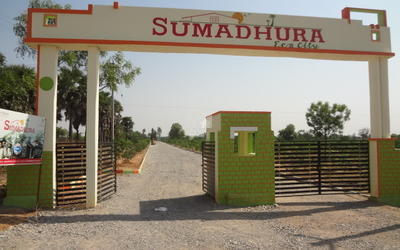 bhoomi-sumadhura-green-city-in-nacharam-elevation-photo-1vmo