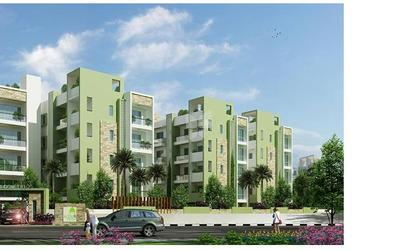sai-raghavendras-bloomfields-in-whitefield-main-road-elevation-photo-mna