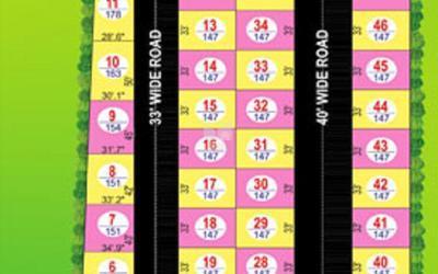 sv-residency-phase-ii-in-uppal-master-plan-1rj2