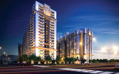 gulshan-bellina-elevation-photo-1kxi