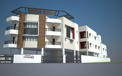 sudarsan-octagon-flats-in-chromepet-elevation-photo-1jpr