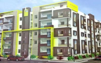 sri-balaji-adarsh-heights-in-chandanagar-elevation-photo-1cxm