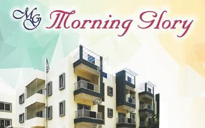 morning-glory-in-kasavanahalli-elevation-photo-1fll