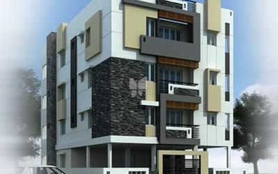 sagar-ventures-royal-in-konanakunte-elevation-photo-mo7