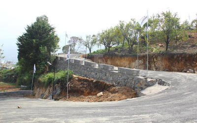 casagrand-the-hilltop-phase-i-in-kodaikanal-elevation-photo-1p9h