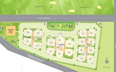 alekhya-palm-woods-in-gachibowli-floor-plan-2d-1d4p