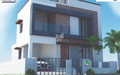 indiras-happinest-in-kelambakkam-elevation-photo-1btr