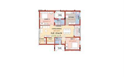 fairyland-sancia-2-in-ramanathapuram-floor-plan-2d-m0k