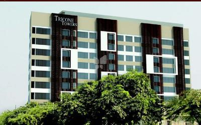 tricone-towers-in-mayur-vihar-phase-1-elevation-photo-1ivj